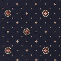 Wellington Design Crown Jewel 4961 30