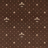 Wellington Design New Fleur De Lys 4957 80