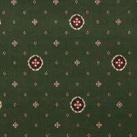Wellington Design Crown Jewel 4961 40