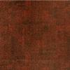 Golden Gate GG003 27477