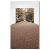 Beaulieu Rockefeller Central Park RF6 312