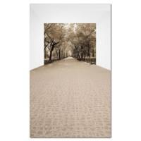 Beaulieu Rockefeller Central Park RF7 332