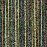 Libra Lines 7812