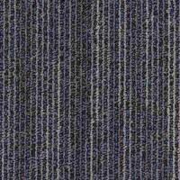 Libra Lines 8801