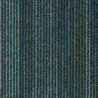 Libra Lines 8841