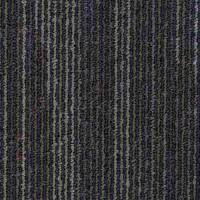 Libra Lines 9022