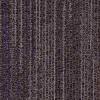 Libra Lines 9975